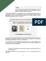 Cours 15. Géopolitique et stratégie.pdf