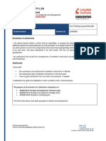 BSBMGT617_BSBMGT616_BSBMKG609_Summative Assessment- Ana Ferro- Agosto 12.docx