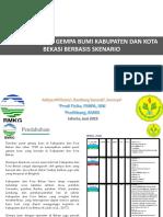Presentasi_SNF2019-Adit_et_al