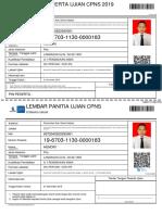 6372040202930001_kartuUjian (1).pdf