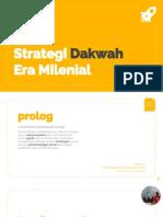 strategi-dakwah-era-milenial-180609133943