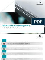 3_universities_in_3_days-Lecture_on_Quality_Mgmt_2014.pptx