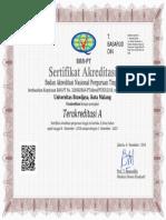 SSertifikat-Akreditas-UB
