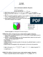 test_initial__9.doc
