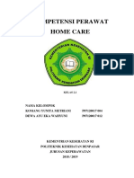 HOME CARE KELOMPOK 4-1.docx