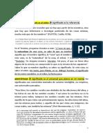 HISTORIA DEL CONCEPTO DE SIGNIFICADO POR AUTORES.docx