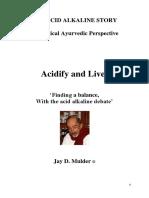 Acid-Alkaline-Article