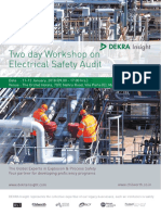 Training-Brochure-Electrical-Safety-Audit_2018-01-11