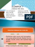 BIOFARMASI_PERORAL_KEL 1-1.pptx