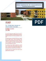 ICAEF Draft Brochure - Copy