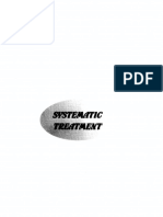 Sistematics.pdf