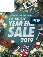 Year-End-Sale-2019-Catalogue-[CK].pdf