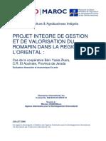 PNADP289-projet-valorisation-romarin-Maroc