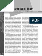 casos parte 1.pdf