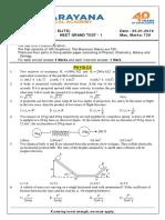 NARAYANA GT 1 PAPER.pdf