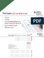 MAN1059 2018 Session 11 Exam Preparation_sn.pptx