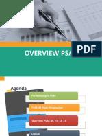Overview-Perkembangan-Standar-dan-PSAK-46-lengkap.pptx