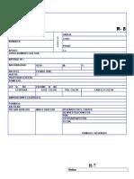 332116189-Formatos-R-8-y-mas-doc.doc