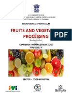 CTS Fruits_and_Vegetables NSQF
