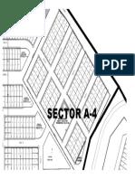 plano de ubicacion corte 1