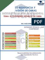 Videoconferencia Clase 5