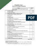 Screening criteria Rev 2018 (1) (1)_1560840206