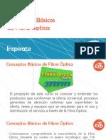 conceptos-básicos-fibra-óptica.pptx