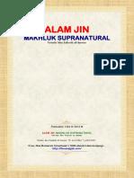 alam-jin-makhluk-supranatural