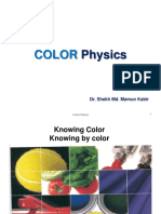 Color Physics-1st class.pdf