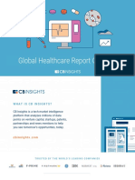 cb insightshealthcare report q2 2019-slideshare-19080819470