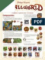 sw_rules_es.pdf