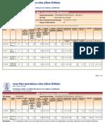 Price Comparison.pdf