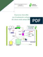 il-processo-arrow-bio