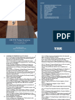 2 Materials.pdf