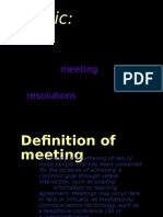 meeting, resolution.ppt