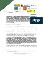 Ngo Open Letter 20 Jan 2020