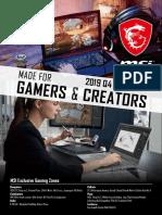 2019_Q4_brochure_IN.pdf