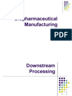 Downstream Processing 2