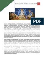 APOSTILA  A TRANFIGURAÇÃO DE JESUS.docx