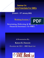 financial_assistance_to_sme