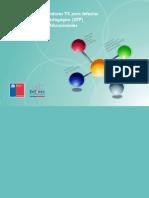 jefe-utp.pdf