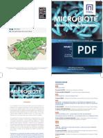 GPM_Flyer_Conf_Microbiote