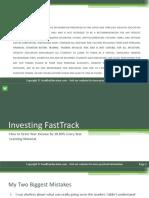 1.1 IF - Cheat Sheet 1.pdf