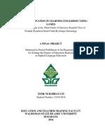 123411016.pdf