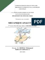 polycopi-mcanique-analytique-mendas_compressed