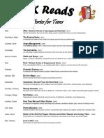 ShortStories_201408051323271937.pdf