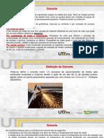 aula 41corte.pdf