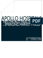 international-businessapollo-hospitalsicprint-1221292690975305-9