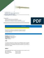P-02.2 Identificacion de controles y Recorrido de la cuenta-Caja y Equivalentes111