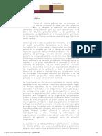 Partido político.pdf